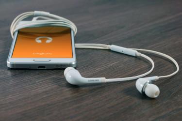 Ficción y Radioteatro para Podcast
