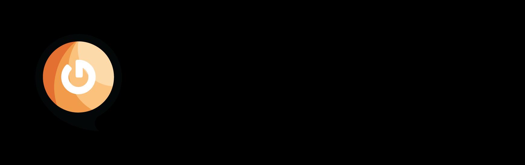 ETER Digital