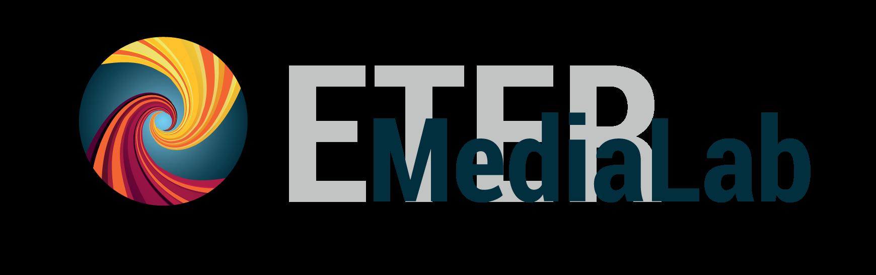 ETER MediaLab