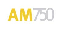 AM 750