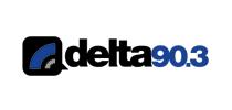 Delta 90.30