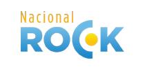 Nacional Rock