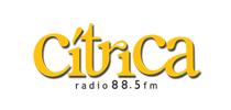 Citrica