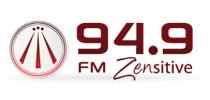Radio Zensitive