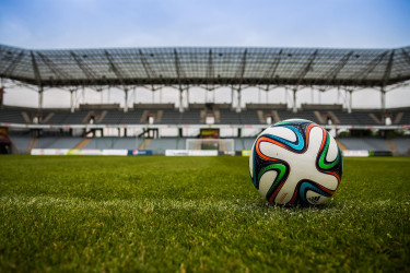 Recorrido Deportivo